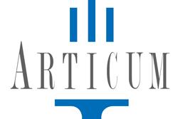 Logo Articum