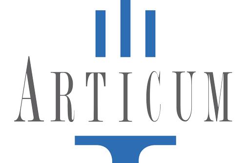 ARTICUM GmbH  - Eigentumswohnungen