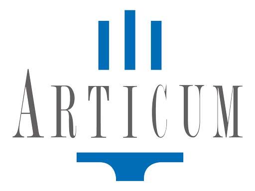 Logo Articum neue Eigentumswohnung kaufen