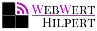 Webdesign im Raum Koblenz und Westerwald mit WebWert-Hilpert.
